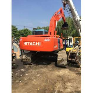 2015-hitachi-ex200-3-394468-cover-image