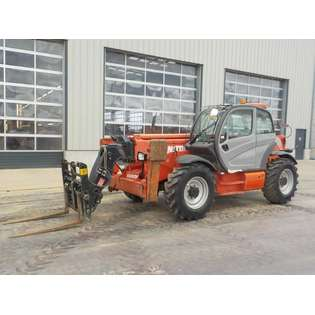 2010-manitou-mt1436r-41808-cover-image