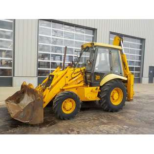 jcb-3cx-41848-cover-image