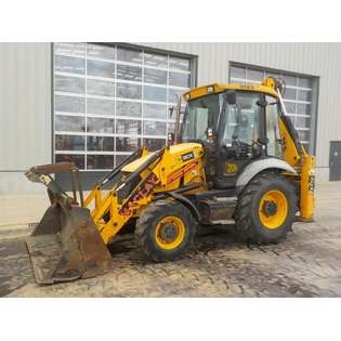 2010-jcb-3cx-p21-41763-cover-image