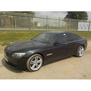 2012-bmw-730d-41876-cover-image