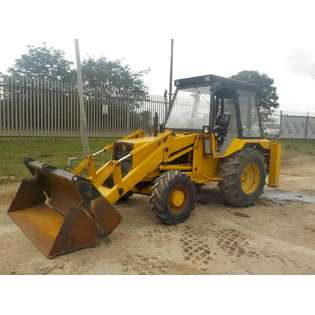 jcb-3cx-42146-cover-image