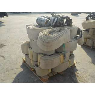 richards-6-23m-water-distrubution-hoses-with-couplers-153527-cover-image