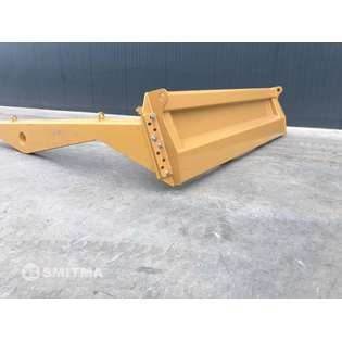 2021-caterpillar-others-395627-cover-image