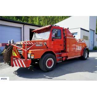 1982-scania-t112-cover-image