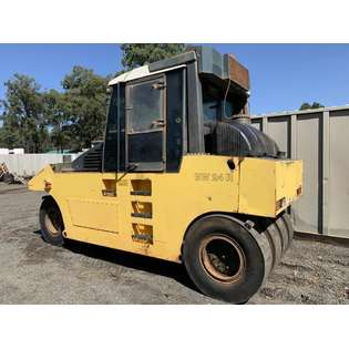 2005-bomag-bw24r-41589-cover-image