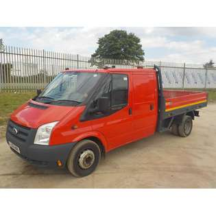 2011-ford-transit-41875-cover-image