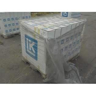 floor-heating-hoses-pe-al-pe-11-6-x1-5-153533-cover-image