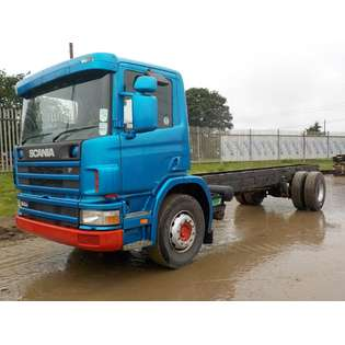 scania-94d-cover-image