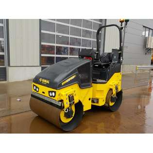 2017-bomag-bw120ad-5-42163-cover-image