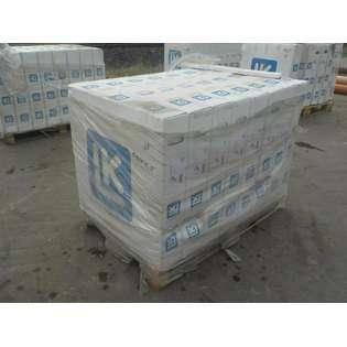 floor-heating-hoses-pe-al-pe-11-6-x1-5-153535-cover-image