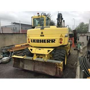 2013-liebherr-a309-cover-image