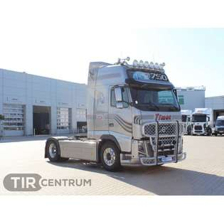 2012-volvo-fh16-750-394432-cover-image