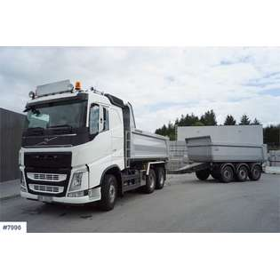 2015-volvo-fh540-152399-cover-image