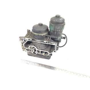 oil-cooler-volvo-used-395974-cover-image