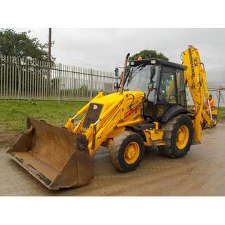 jcb-3cx-42680-cover-image
