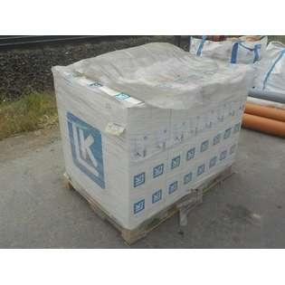 floor-heating-hoses-pe-al-pe-11-6-x1-5-153537-cover-image