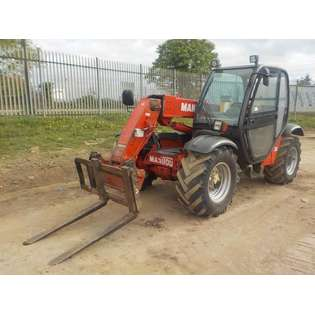 manitou-mlt526-cover-image