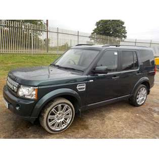 2012-land-rover-discovery-4-cover-image