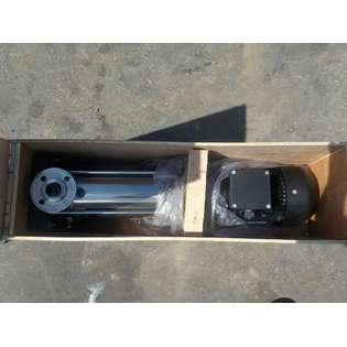 shimge-qdfl2-150-stainless-steel-light-duty-multilvel-pump-2ma-h-1-5kw-153730-cover-image