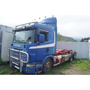 2000-scania-r164-cover-image