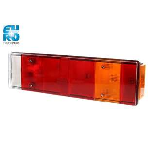 tail-light-iveco-used-396925-cover-image
