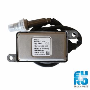 nox-sensor-v-iveco-used-396686-cover-image