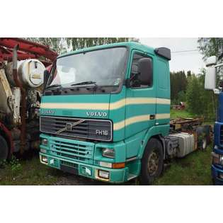 1998-volvo-fh16-42795-cover-image