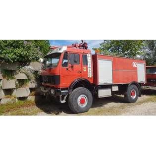 1982-mercedes-benz-sk-1932-v10-cover-image