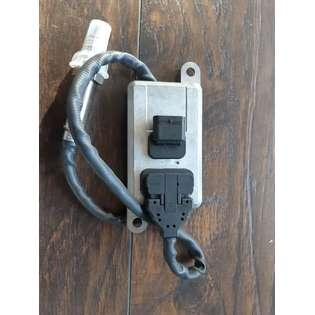nox-sensor-v-iveco-used-396687-cover-image