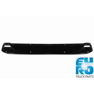 sunscreen-iveco-used-397024-cover-image