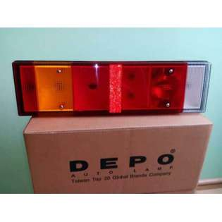 tail-light-iveco-used-396927-cover-image