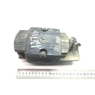 control-unit-mercedes-benz-used-397131-cover-image