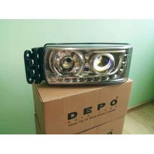 headlight-iveco-used-396853-cover-image