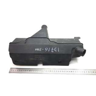 spare-parts-mercedes-benz-used-397142-cover-image