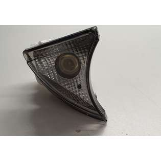 flashing-lamp-iveco-used-396789-cover-image