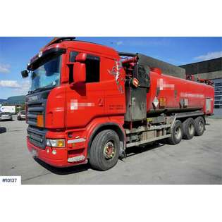 2008-scania-r560-396071-cover-image
