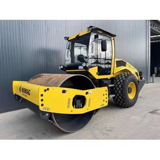 2017-bomag-bw211-d5-397274-cover-image