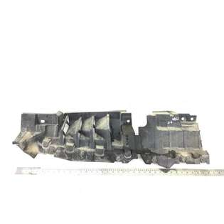 spare-parts-mercedes-benz-used-397128-cover-image