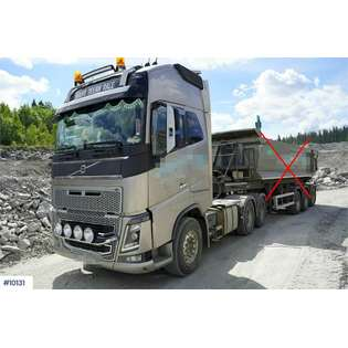 2014-volvo-fh750-396073-cover-image