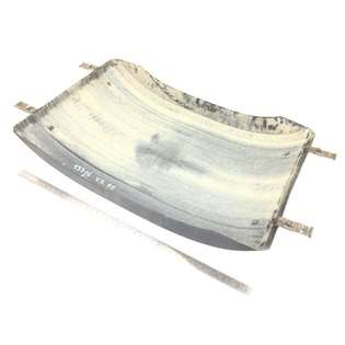 mudguard-mercedes-benz-used-397130-cover-image