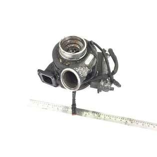 engine-parts-holset-used-397093-cover-image