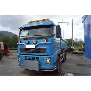 2008-volvo-fh16-42803-cover-image