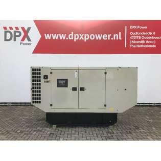 2019-doosan-p086ti-220-kva-generator-dpx-15550-cover-image