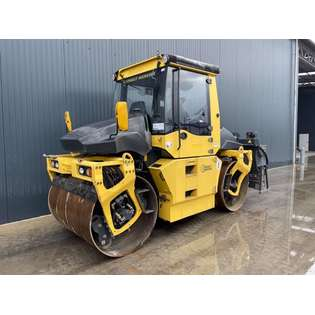 2010-bomag-bw154-ap-4-am-397284-cover-image