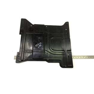 bumper-mercedes-benz-used-397140-cover-image