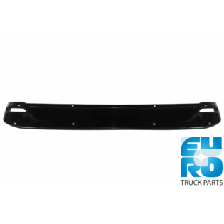 sunscreen-iveco-used-397023-cover-image