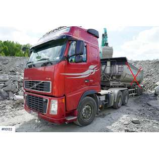 2007-volvo-fh660-396075-cover-image