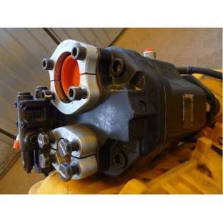 hydraulic-components-volvo-used-153970-cover-image