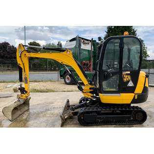 2018-jcb-8026-cts-cover-image